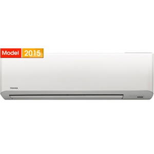 Máy lạnh Toshiba RAS-H13S3KS-V 1.5 HP