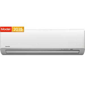 Máy lạnh Toshiba RAS-H10S3KS-V 1.0 HP