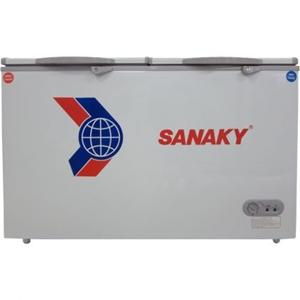 Sanaky hai ngăn VH-568W1