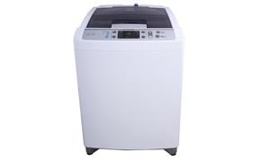 Máy giặt Sharp ES-S1000EV 10kg