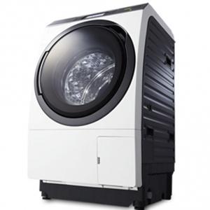 Máy Giặt PANASONIC NA-VX93GLWVT