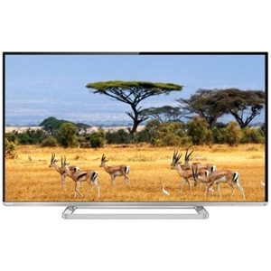 Smart Tivi LED Toshiba 32L5450 32 inch