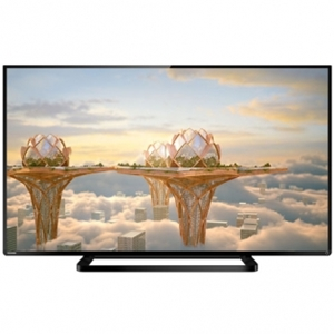 TIVI LED TOSHIBA 40L5550VN 40 INCH (SMART TV)