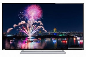 Smart Tivi LED Toshiba 40L5550 40 inch