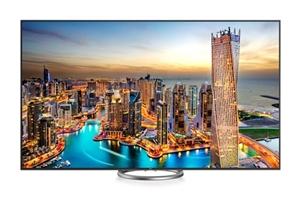 Smart Tivi LED TCL L50E6800 50 inch