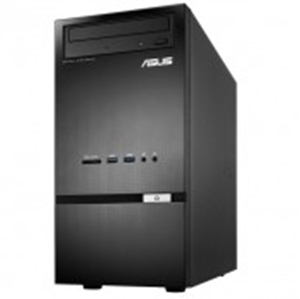PC Asus K30AD-VN018D (G3240) (Đen)