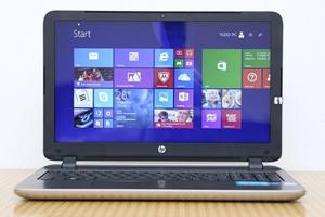 Laptop HP Pavilion 15 p047TU i3 4030U