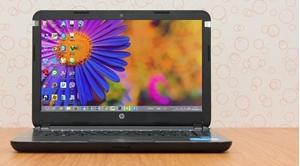 Laptop HP 14 r068TU i3-4030U