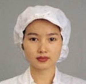 Mũ chống tĩnh điện M1