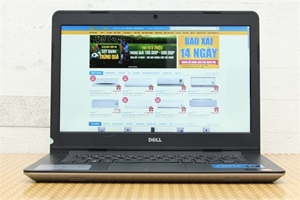 Laptop Dell Inspiron 5448