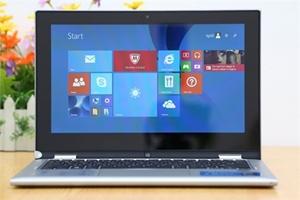 Laptop Dell Inspiron 3148
