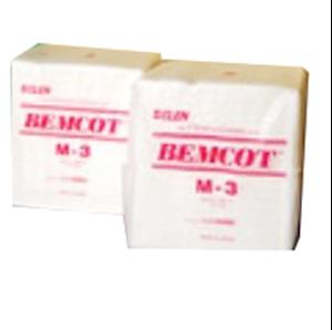Bemcot M3-II