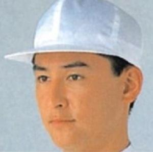 Mũ chống tĩnh điện M3
