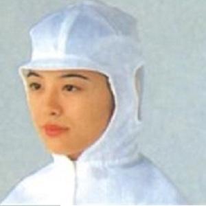 Mũ chống tĩnh điện M2