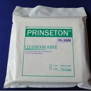 Vải lau phòng sạch PL-3008