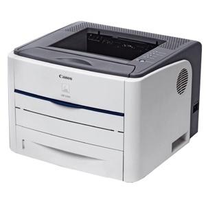 Máy in HP Laser đa chức năng MF 13xF