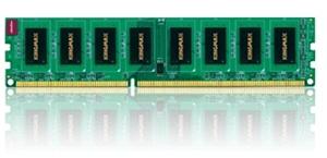 DDR3 Kingmax 2GB (1333)/(1600)