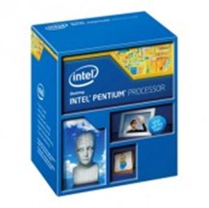 CPU Pentium Dual - G3250 (3.2GHz)