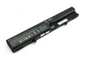 Pin HP 6530S (CH) (6 cell)