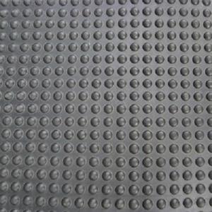 Thảm cao su chống tĩnh điện chống mỏi chân