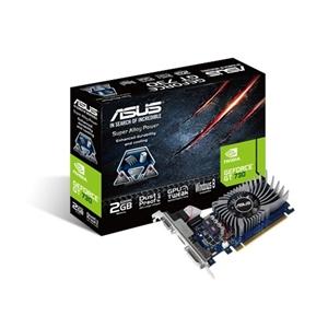 Asus 2GB GT730-2GD5-BRK
