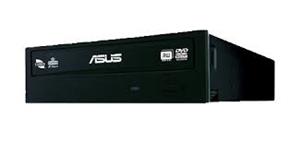 DVD Rom Asus 18X E818A9T Sata Tray