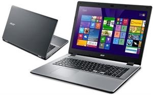 Acer E5-573-59YQ