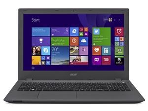 Acer E5-573G-554A