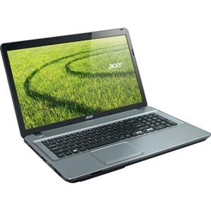 Acer E5-771-54PF