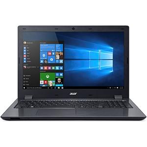 Acer V3-575-55MA