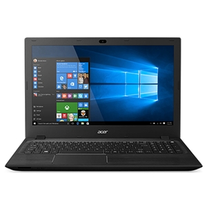 Acer F5-572-59HX
