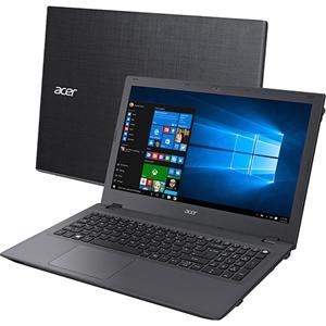 Acer E5-574G-58H2