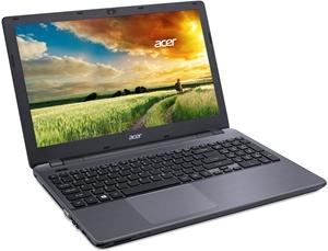 Acer E5-573G-557P