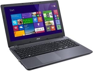 Acer E5-573G-784L