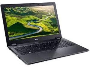 Acer V5-591G-54EK