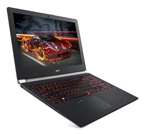 Acer Nitro VN7-571G-58CT