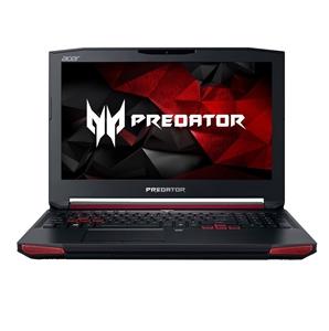 Acer Predator G9-592-74QG