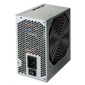 Power Acbel HK450W