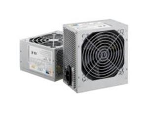 Power ACbel 400W CE2