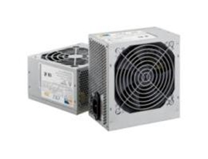 Power Acbel 450W CE2