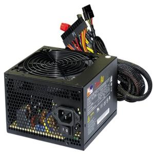 Power ACbel 500W I Power G500