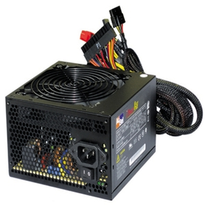 Power Acbel 550W I G550