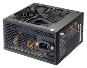 Power Acbel 600W I G600
