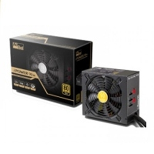 Power Acbel 600W I 90M