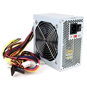 Power CM 460W Elite