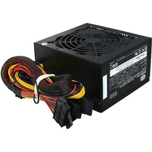 Power CM 500W Elite