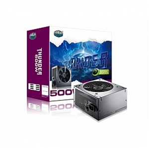 Power CM Thunder 500W