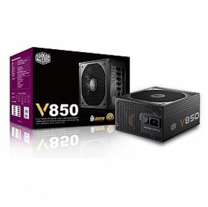 Power CM V850W