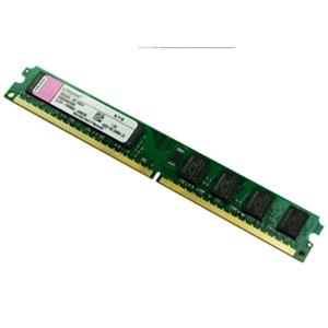 DDR3  4GB (1600) (KVR16N11S8/4)
