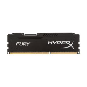 DDR3  4GB (1600) Hyper X Fury (HX316C10FB/4)